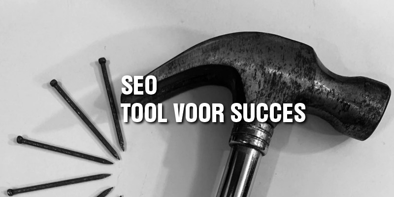 seo tool voor succes